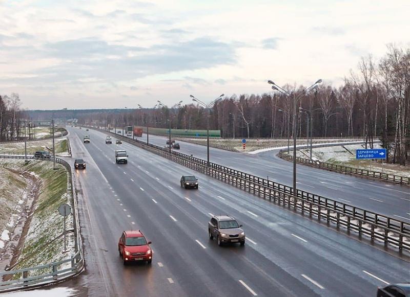 М-1 Беларусь