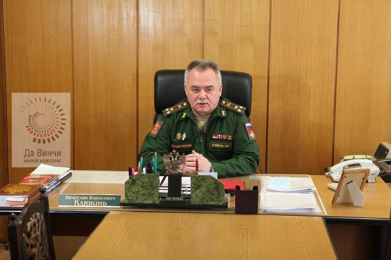 300 молодых бойцов призовут в весенний призыв 2021 В Одинцовском округе
