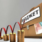 Отчет по исполнению бюджета 2020 г. Одинцовского округа принял совет депутатов