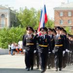 Как пройдет празднование Дня Победы в Подмосковье
