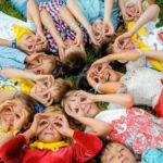 Кешбэк за купленные путевки в детский лагерь начали возвращать в Подмосковье