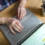 Онлайн‑запись в колледжи началась на портале госуслуг Подмосковья