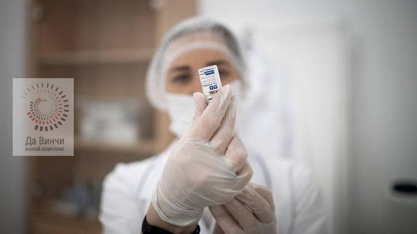 Обязательная вакцинация: можно ли отказаться и что за это будет?