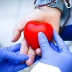 Как переболевшему коронавирусом стать донором плазмы