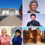 Театральный центр «Жаворонки» и Введенский дом культуры победили в областном конкурсе